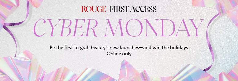 sephora cyber monday 2017 rouge early access see more at icangwp blog