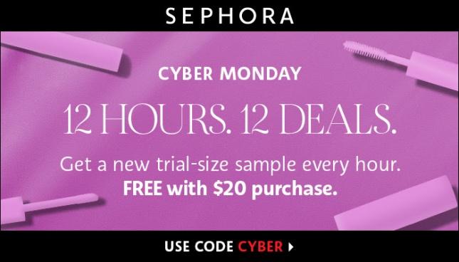 sephora cyber monday coupon.jpg