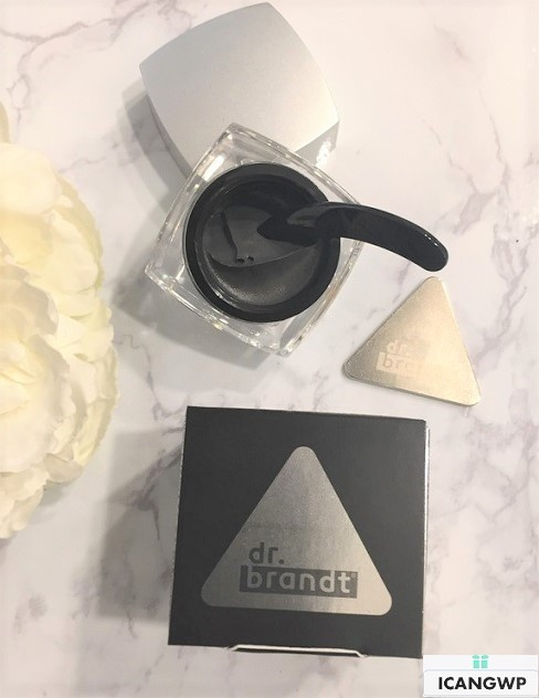 sephora favorites beauty unmasked 2017 reviews by IcanGWP blog dr brandt