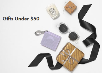 Spring Shop 1 500 amazing brands with Free shipping and returns