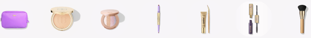 Tarte Cosmetics Makeup Skincare Beauty Products 2