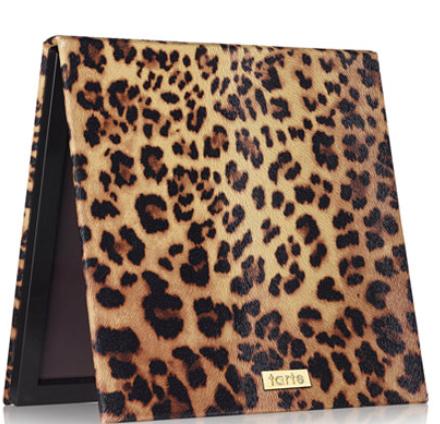 Tarte Wild Animal tarteist™ PRO Custom Magnetic Palette   Shop All Brands   Beauty   Macy s.png