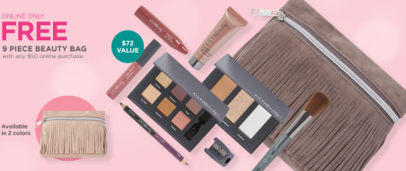 Ulta Black Friday Deals 2017 free gift with purchase Ulta Beauty