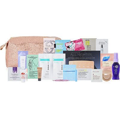 ulta cyber fundays 2017 gift bag 19 with 65 see more at icangwp beauty blog.jpg