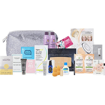 ulta cyber fundays 2017 gift bag 19 with 65 see more at icangwp blog