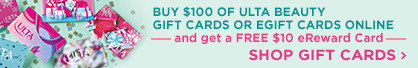 ulta gift card deals and free gift nov 2017 see more at icangwp beauty blog