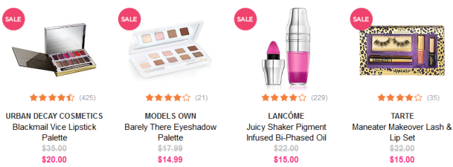 ulta thanksgiving sale nov 2017 see more at icangwp blog Cosmetics Fragrance Skincare and Beauty Gifts Ulta Beauty