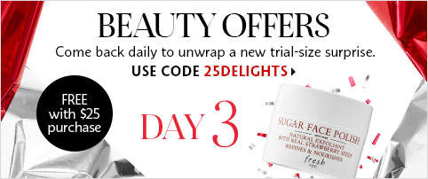 2017-12-01-holiday-advent-hp-beauty-offers-banner-day03-us-slice-JRpd3aY4