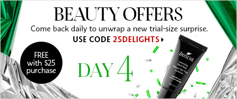2017-12-01-holiday-advent-hp-beauty-offers-banner-day04-us-slice-