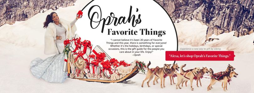 amazon oprah's favorite things 2017.jpg