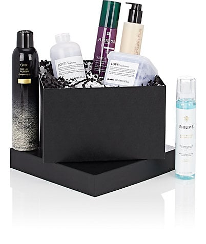 barneys beauty box cant stop the waves dec 2017 see more at icangwp beauty blog
