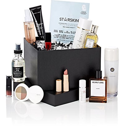 barneys box its whats inside that counts dec 2017 see more at icangwp beauty blog