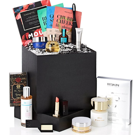 barneys box its whats inside that counts dec 2017 see more at icangwp beauty blog.jpg