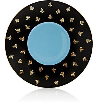 barneys dinner plate