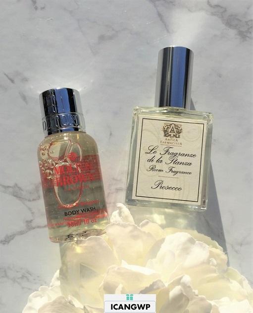 barneys review holiday gift bag 2017 Molton see more at icangwp beauty blog