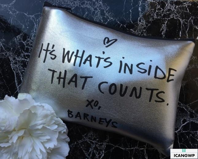barneys review holiday gift bag 2017 see more at icangwp beauty blog.jpg
