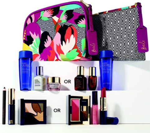 Beauty   Free estee lauder Gifts With Purchase   lordandtaylor dec 2017 see more at icangwp gift with purchase blog