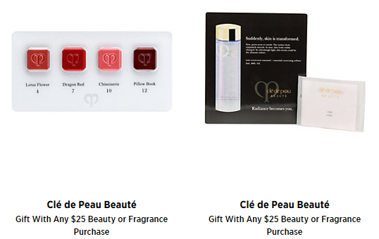 Beauty Gifts with Purchase saks.com.png