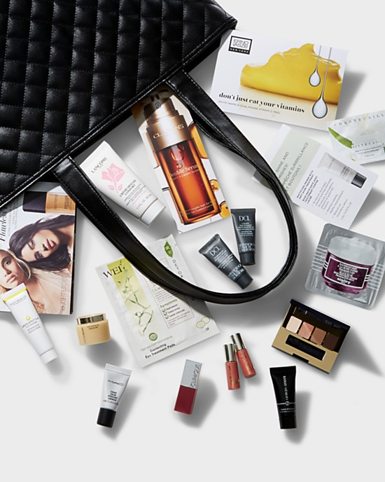 bloomingdales gift with purchase dec 2017 see more at icangwp beauty blog your gift with purchase blog