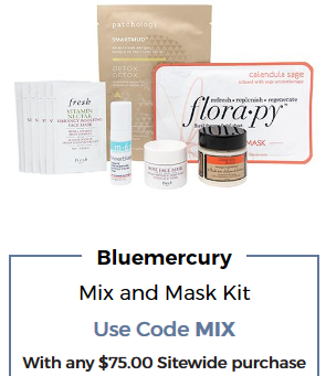 bluemercury coupon codes 6 piece gift with 75 dec 2017 see more at icangwp beauty beauty blog 2