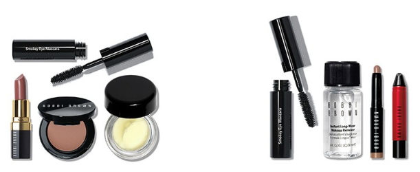 bobbi brown Gift with Purchase Nordstrom dec 2017 see more at icangwp gift with purchase blog