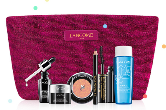 Bon Ton lancome gift with purchase 7-piece see more at icangw beauty blog dec 2017.png