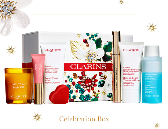 clarins celebrating box dc 2017 see more at icangwp beauty blog.jpg