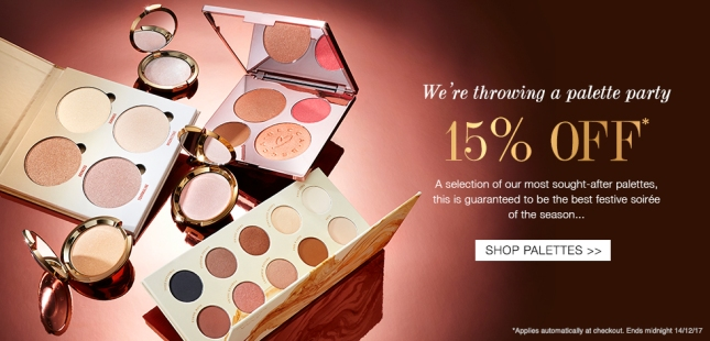 cult beauty 15 percent off palette see more at icangwp beauty blog.jpg