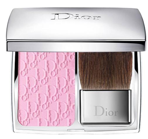 Dior Rosy Glow Petal Awakening Blush Nordstrom see more at icangwp blog