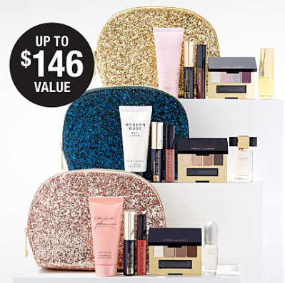 estee lauder purchase with purchase fragrance see more at icangwp beauty blog dec 2017 belk