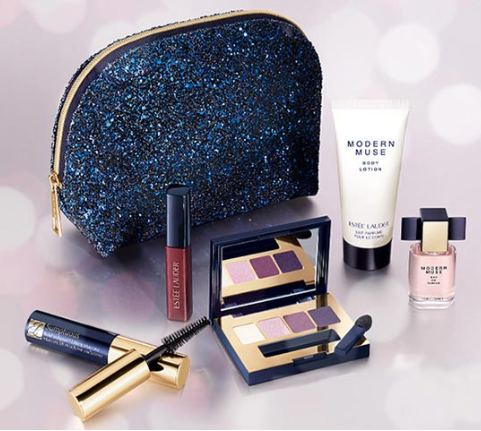 estee lauder purchase with purchase fragrance see more at icangwp beauty blog dec 2017 dillards