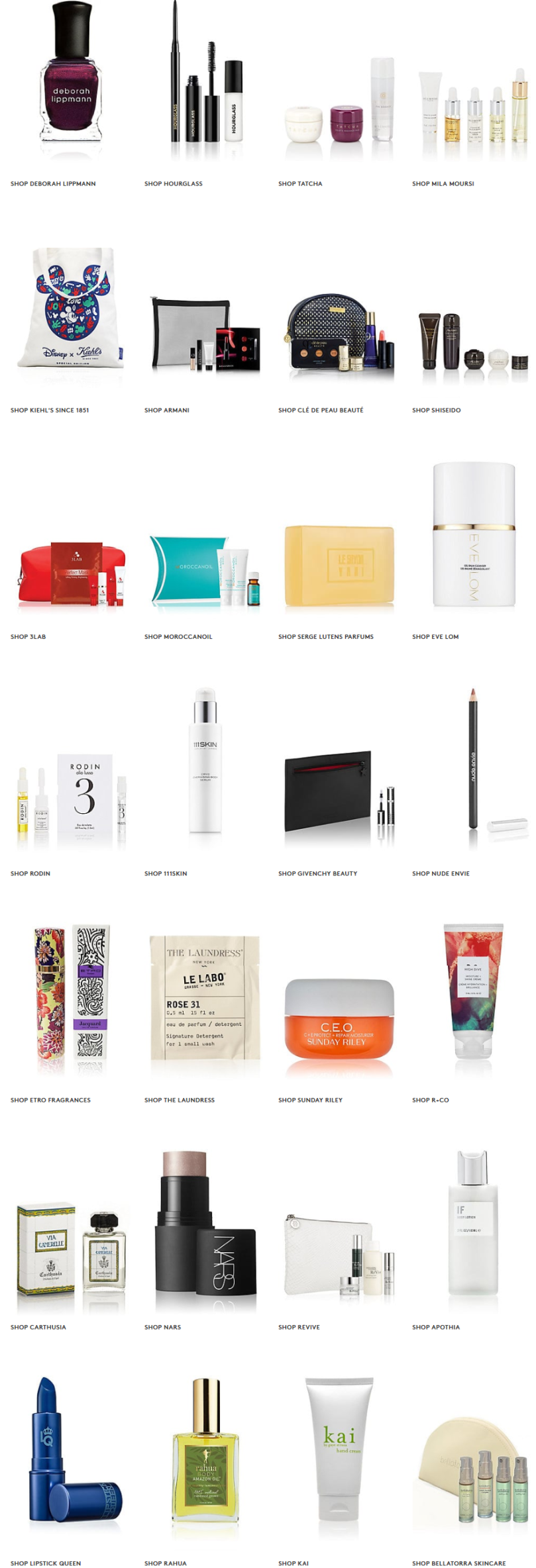 Gift with Purchase   Barneys New York see more at icangwp beauty blog.png