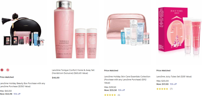 Lancôme Makeup  Skincare  Fragrance  Gift with Purchase   Nordstrom.png