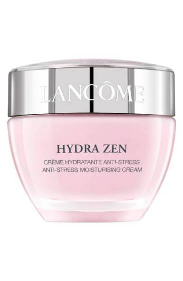 lancome hydra zen cream nordstrom see more at icangwp beauty blog