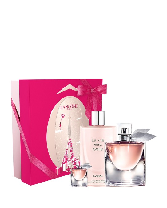 lancome La vie est belle bloomingdales see more at icangwp blog