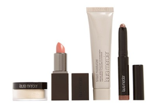 laura mercier Gift with Purchase Nordstrom dec 2017 see more at icangwp gift with purchase blog