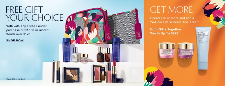 lord and taylor estee lauder gift with purchase 7-piece w 3750 dec 2017 see more at icangwp gift with purchase blog