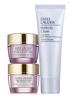 lord and taylor estee lauder gift with purchase step up dec 2017 see more at icangwp blog
