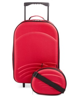 macys free suitcase with 85 fragrance purchase se more at icangwp blog