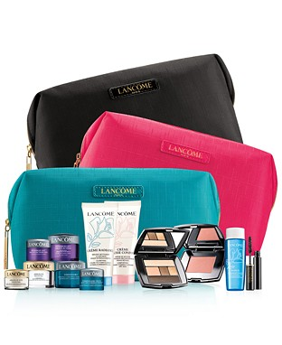 macys lancome gift with purchase dec 2017 see more at icangwp blog.jpg