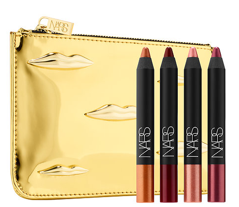 NARS x Man Ray  The Kiss Velvet Matte Lip Pencil Set   NARS   Sephora.png