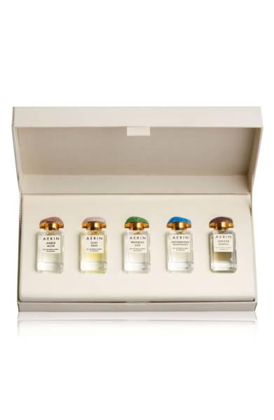 nordstrom aerin fragrance gift set dec 2017 see more at icangwp blog