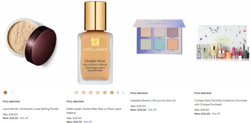 Nordstrom beauty sale 2017 dec 2017 see more at icangwp beauty blog 2