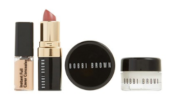 nordstrom bobbi brown Gift with Purchase see more at icangwp blog