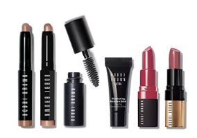 Nordstrom bobbi brown Gift with Purchase
