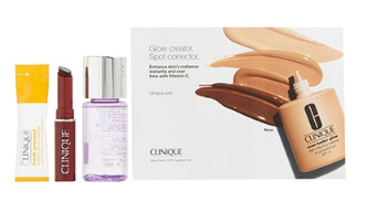 nordstrom clinique gift with purchase dec 2017 see more at icangwp gift with purchase blog