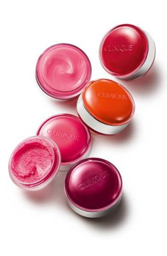 nordstrom clinique sweet pots sugar scrub lip balm dec 2017 see more at icangwp gift with purchase blog