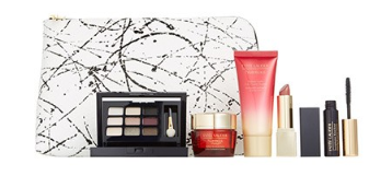 nordstrom estee lauder dec 2017 see more at icangwp gift with purchase blog