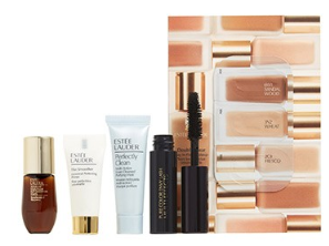 nordstrom estee lauder Gift with Purchase dec 2017 see more at icangwp blog