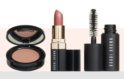 nordstrom Gift with Purchase dec 2017 step up see more at icangwp beauty blog doubles day